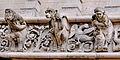 Dijon Eglise Notre Dame Gargouille 02.jpg