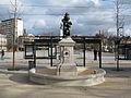 Dijon place de la République square 01.JPG