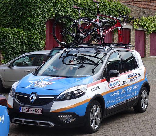 Diksmuide - Ronde van België, etappe 3, individuele tijdrit, 30 mei 2014 (A119).JPG