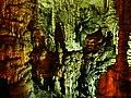 Diktäische Grotte 22.jpg