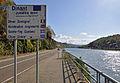 Dinant Meuse R02.jpg