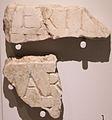 Dinia-inscriptionscrypte1.jpg