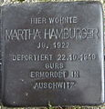 Dinkelsbühl Hamburger Martha.jpeg