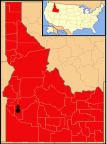 Diocese of Boise map.png