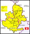 Diocesi di Belfort-Montbéliard.png