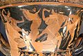 Dionysos thiasos Louvre G33.jpg