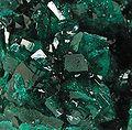 Dioptase-165687.jpg