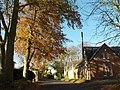 Dippenhall - geograph.org.uk - 282202.jpg