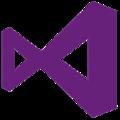 Directions-Training-Microsoft-Visual-Studio-2013-2017.png