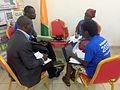 Discussions en atelier 5.jpg