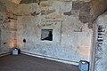 Disegno di una cella nella torre Grimaldina 4.JPG
