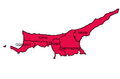 DistrictMapofNorthCyprus.png