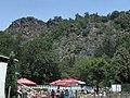 Divoká Šárka - panoramio (53).jpg