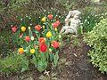 Dixon Gardens Memphis TN 2014-04-06 118.jpg