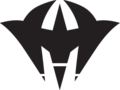 Dka set symbol large.png