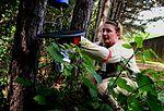 Dobbins combats Zika 160623-F-OW876-090.jpg