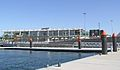Docklands - Waterfront City (Restaurants).jpg
