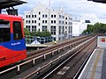 Docklands Light Railway July 2015.jpg