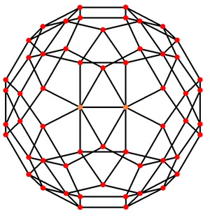 Rhombicosidodecahedron - Image: Dodecahedron t 02 e 34