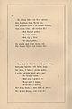 Dodens Engel 1851 0028.jpg