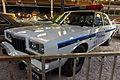 Dodge - Diplomat - 1981 (M.A.R.C.).jpg