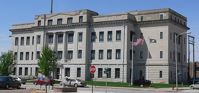 file dodge county nebraska courthouse from ne 2 jpg wikimedia. Cars Review. Best American Auto & Cars Review