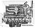 Dodge T-234 331 CI engine.jpg
