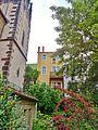 Dohnaische Straße Pirna in color 119829654.jpg