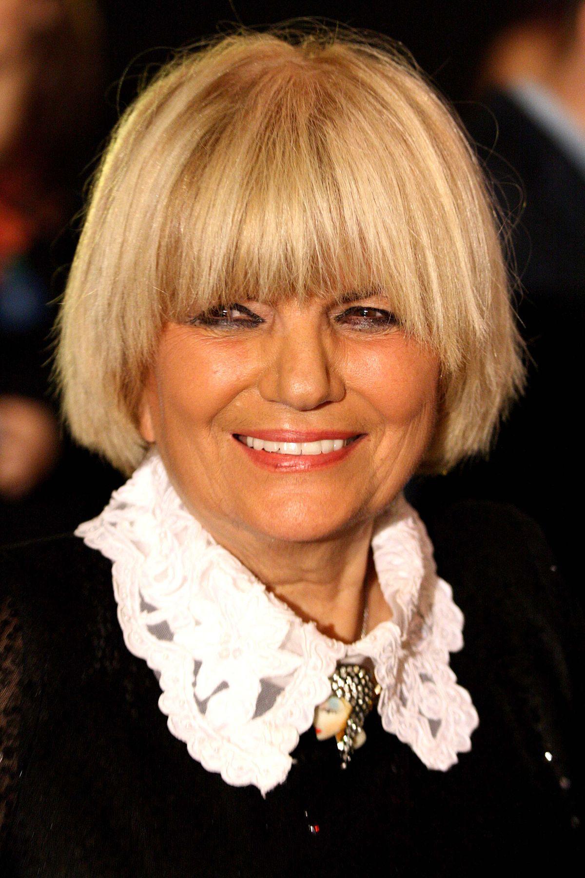 Doina Levintza Wikipedia