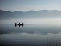Dojran Lake 160.jpg
