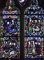 Dol-de-Bretagne (35) Cathédrale Maîtresse-vitre 11.jpg
