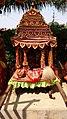 Dola Jatra in fategarh, odisha ଦୁଇ ଦୋଳ ଯାତ୍ରା ଫତେଗଡ଼ ଓଡ଼ିଶା 04.jpg
