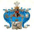 Dolgovo-saburovy 2-32.png