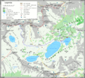 Dolina Pieciu Stawow Polskich - mapa.png