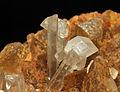 Dolomite, quartz et sidérite (France) 3.JPG