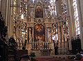 Dom Erfurt Altar.jpg