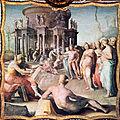 Domenico Beccafumi 045.jpg