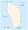 Dominica-blank-map.png