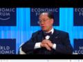 Donald tsang wef 2012 b.png