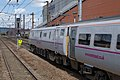 Doncaster railway station MMB 10 91007.jpg