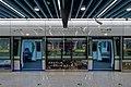 Dongqian Lake Station, 2021-01-02 03.jpg