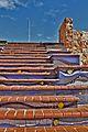 Donkin Reserve Port Elizabeth-002.jpg