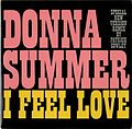 Donna summer i feel love patrick cowley remix seven-inch europe.jpg