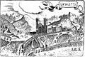 Donnet - Le Dauphiné, 1900 (page 188 crop).jpg