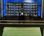 Doolittle Raiders' Goblets (27619737204).jpg