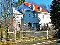 Doppelhaus Hellerau Heideweg9-11.JPG