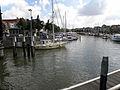 Dordrecht Nieuwe Haven 7.JPG