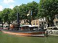 Dordrecht Wolwevershaven 2.JPG