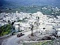 Dorf al-Hosn 1995.jpg