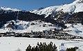 Dorfansicht Celerina - panoramio.jpg